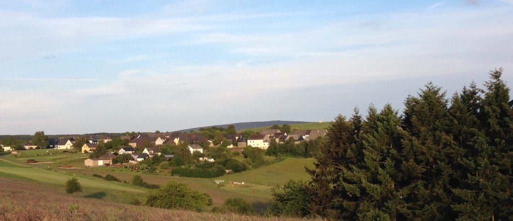 slide-Fronhofen