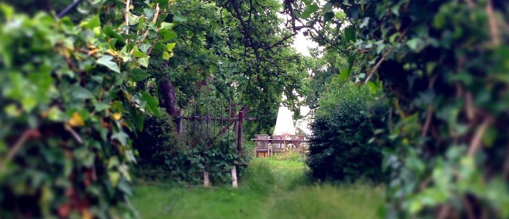 slide-Garten03