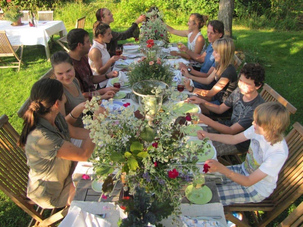 fest-tafel-01