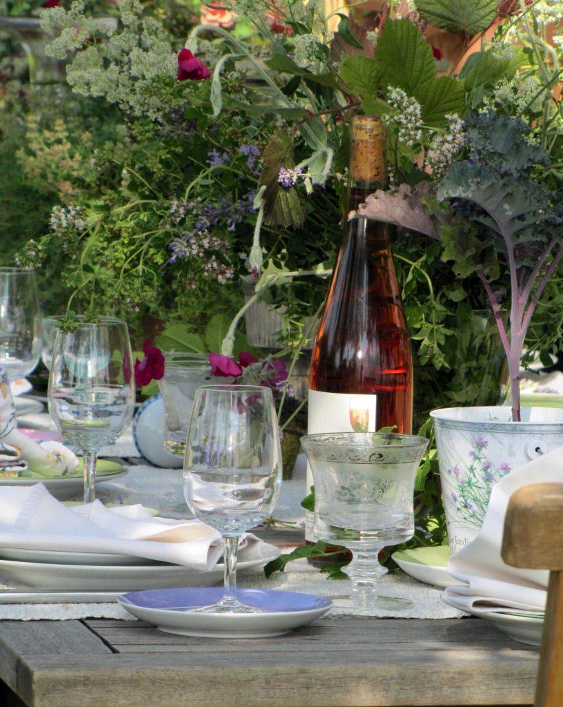 fest-tafel-02