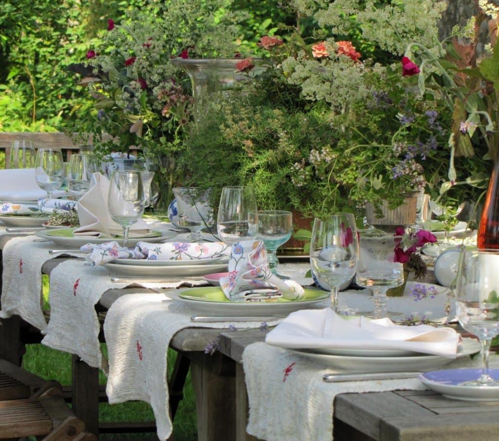 fest-tafel-03