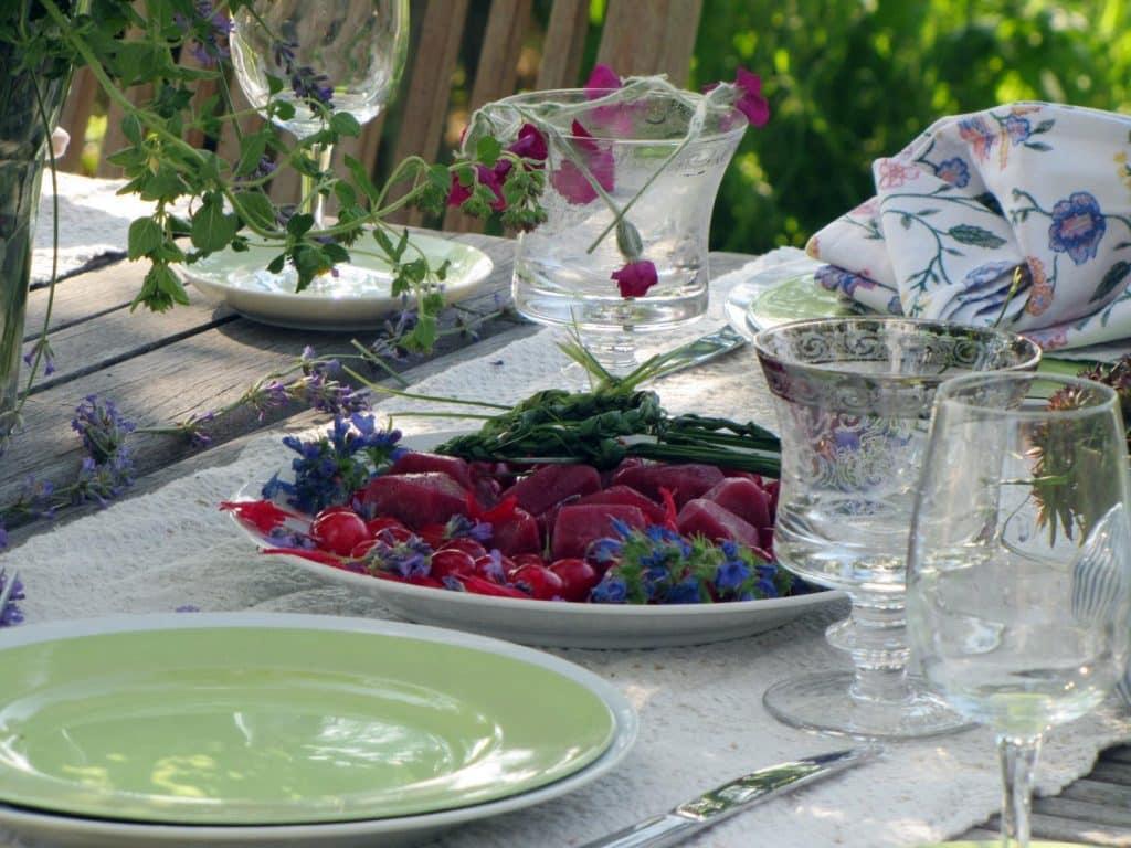 tafel-detail