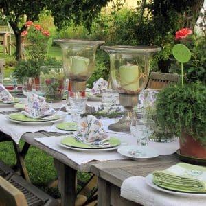 tafel-rosen01